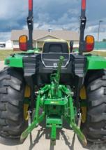 2015 JOHN DEERE 4052R For Sale In Pembina, North Dakota 58271 image 4