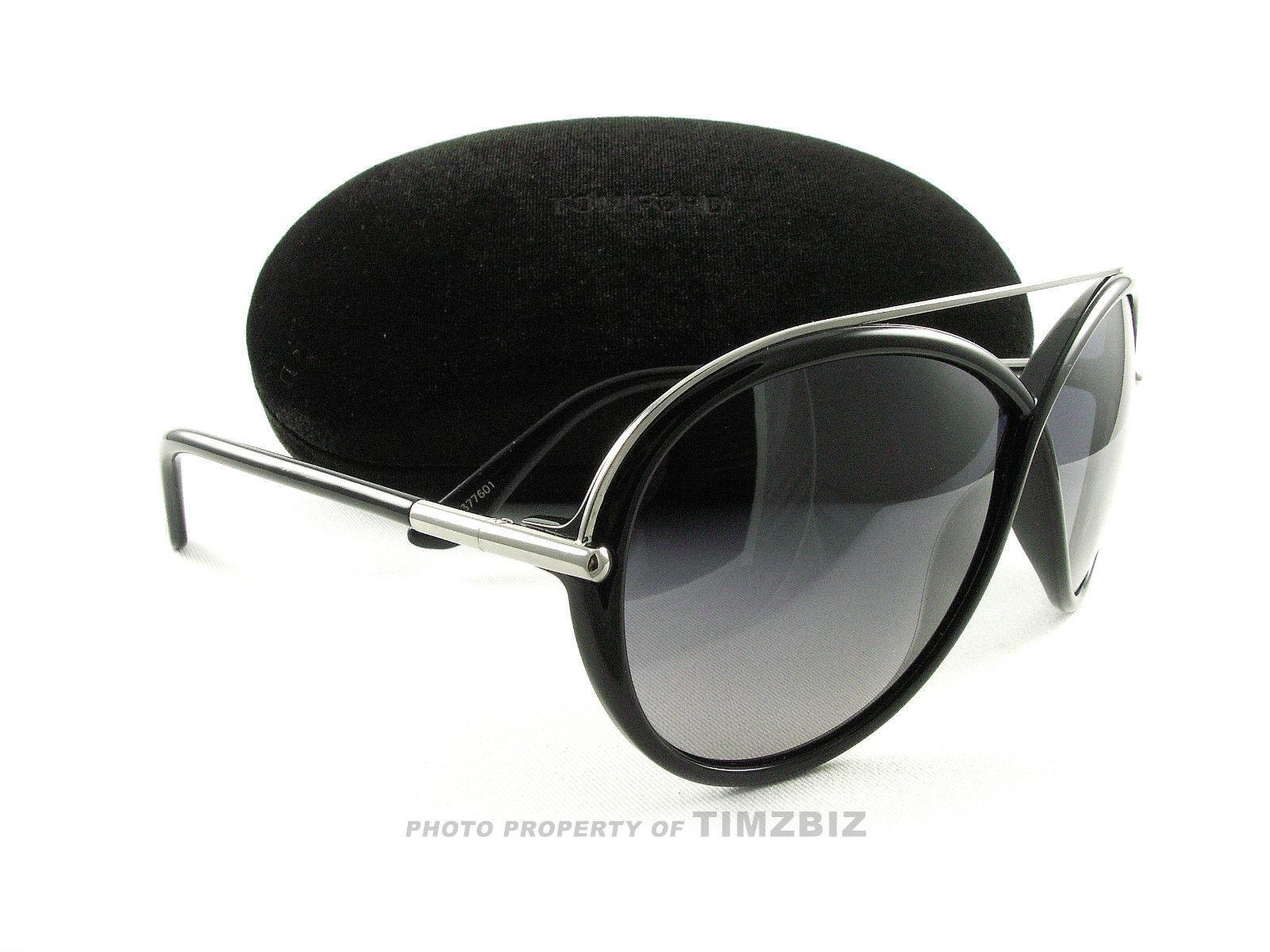 f434b3590e596 New Tom Ford Sunglasses TF454 S Tamara 01C and 50 similar items. 57
