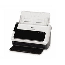 HP ScanJet Professional 3000 Sheetfeed USB Scanner L2723A#BGJ - $456.62