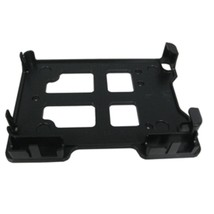 DIRECTV  H25 Receiver Wall Mount - $25.12