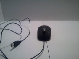 Logitech Optical Corded Mouse M-U0026 - $161,59 MXN