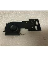 Acer Aspire ES1-512 Heatsink & Fan 60.MRWN1.034 - $14.85