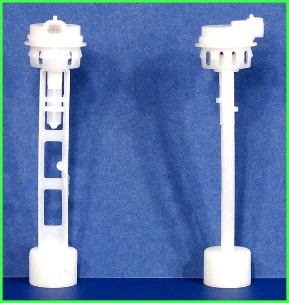 Engine Coolant Level Sensor Standard FLS23T