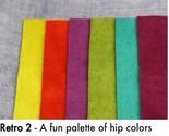 Wdw retro 2 wool felt bundle show speical thumb155 crop