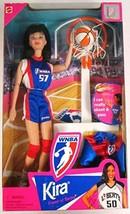 Mattel Barbie Kira Doll 1998 - $32.66