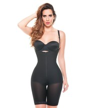 Ann Michell 5036 Fajas Colombianas Powernet Post-Surgery/Post-Pregnancy ... - $85.25