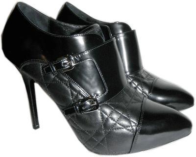 3879048a $1175 Christian Dior City Black Cannage and 50 similar items