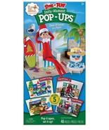 Elf On The Shelf Insta-Moment Pop-Ups Scenes, Elf Not Included - $34.95