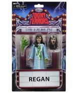 "NECA Toony Terrors: Regan (2020) *The Exorcist / 6"" Posable Figure / Horror* - $23.00"