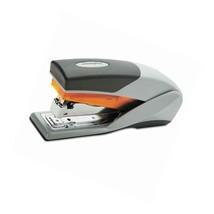 Swingline Optima 25 Reduced Effort Stapler Full Strip 25-Sheet Capacity ... - $35.99