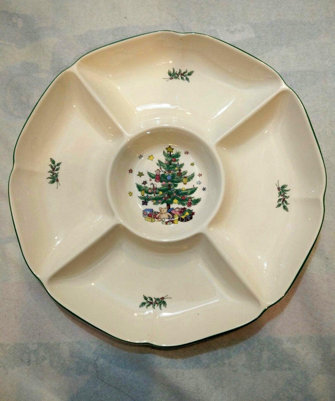 Nikko Serving Dish: 4 listings