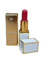 Tom Ford Soleil Clutch Sized Lip Balm 03 Cruising 0.07 OZ. - $44.99