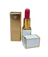 Tom Ford Soleil Clutch Sized Lip Balm 03 Cruising 0.07 OZ. - $44.99