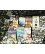 HOMESCHOOL LITERATURE Middle Ages Sonlight Homeschool Books 6th- High Sc... - $14.80