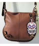 Chala Re-accented VooDoo Purse - $26.00