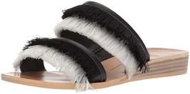 Dolce Vita Women's Haya Slide Sandal image 1