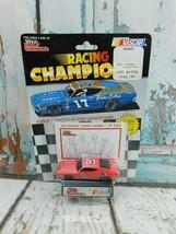 #51 Talladega Torino Series Series 1 of 5000 Limited1:64 scale NASCAR Ra... - $15.83