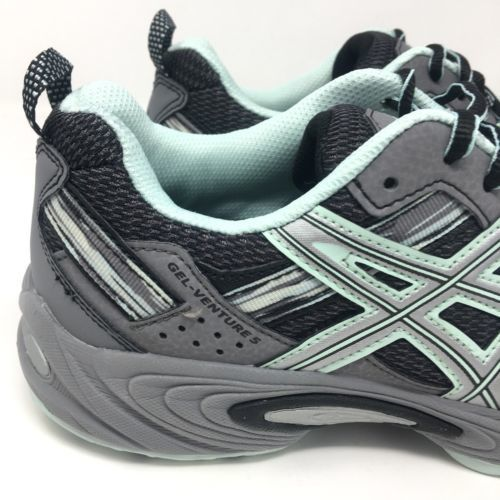 Asics 50 Gel Venture 5 similaires Femme Trail Trail Running et 50 articles similaires dab9332 - newboost.website