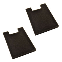 2x HQRP Foam Filter for Eureka Altima / SurfaceMax / Uno Series Upright ... - $9.20