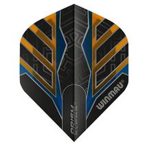 Winmau Prism Alpha 8 Standard Dart Flights - $1.22