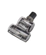 Genuine Bissell Vacuum Cleaner Turbo Brush Tool 2031429 OEM Vac 2763 Pow... - $13.91