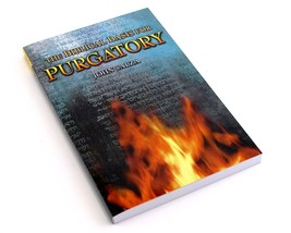 The Biblical Basis for Purgatory (Paperbound) image 2