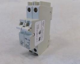 QZ213D215 - High Density Molded Case Circuit Breaker - $18.82