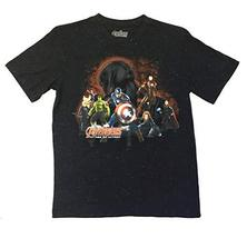 Marvel Avengers Age of Ultron T-shirt - Size Xl- 46/48 - $19.79