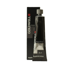 Goldwell Topchic 2+1 Permanent Hair Color 2.1oz / 60g (Choose Yours) (Sealed) - $11.95