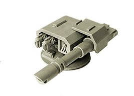 Spellcrow Conversion Bits: Pintle-Mounted Turret with Laser Cannon (Miniature To