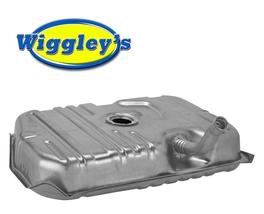 GAS FUEL TANK GM307A, IGM307A FITS 78 79 80 81 82 83 84 85 86 87 BUICK REGAL image 1