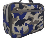 Lunch box series pattern theme flow pattern lunch bag thumb155 crop