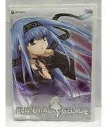 Elemental Gelade Volume 2: Foundations (DVD,2006) - $18.00