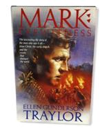 Mark Eyewitness Jesus Church Disciple From Gospel Bible Ellen Gunderson ... - $9.89