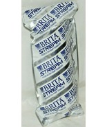 OEM Brita Stream Water Pitcher Replacement Filter As-You-Pour OB05 Singl... - $6.51