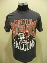 Jerzees Bowling Green Falcons NCAA Men's M T-Shirt - $20.00