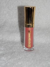 Bare Escentuals Buxom TAMMY Full On Lip Polish Lip Gloss Mini .07 oz/2mL... - $11.39