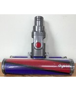 dyson roller heads - $1,000.00