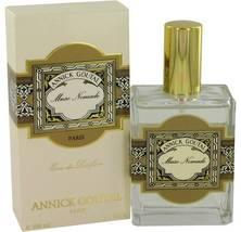 Annick Goutal Musc Nomade 3.4 Oz Eau De Parfum Spray image 6
