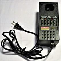 Craftsman Fast Battery Charger Industrial 1 Hour Charge 12v 13.2v 14.4v Mode Ln  - $63.00