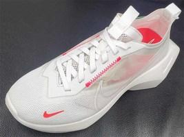 Nike Wmns Vista Lite White/Laser Crimson CI0905-100 - $128.00