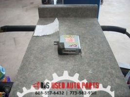 1162   theft locking module 1162 id  95410 27000 thumb200