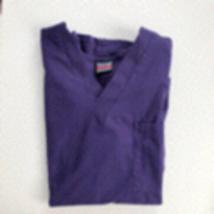 {{{Make Offer}}} Sz Xl Purple Cherokee Scrub Top - $59.95