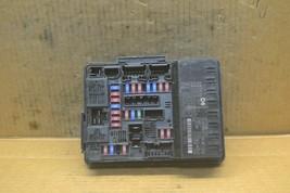 14-17 Nissan Altima Fuse Box Junction Oem 284B73TS9E Module 425-19B2 - $36.99