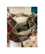 Handbag , women's handbag , backpack  - $100.00