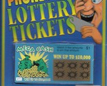 Lottery tickets fake 51 53519 thumb155 crop