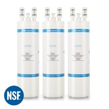 Frigidaire WF3CB  Water Filter, Puresource 3, 242069601  Refrigerator Water Filt