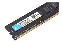 Dimm Ram DDR3 4gb 1600 PC3-12800 Memory Ram Fr All Intel & AMD Desktop ddr 3 Ram - $96.00