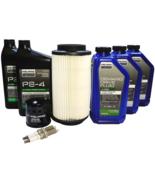 2014-2020 Polaris Scrambler 1000 OEM Complete Service Kit POL42 - $125.53