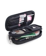 Cosmetic Bags Small Makeup Brush Necessaries Storage Women Travel Organi... - $17.09